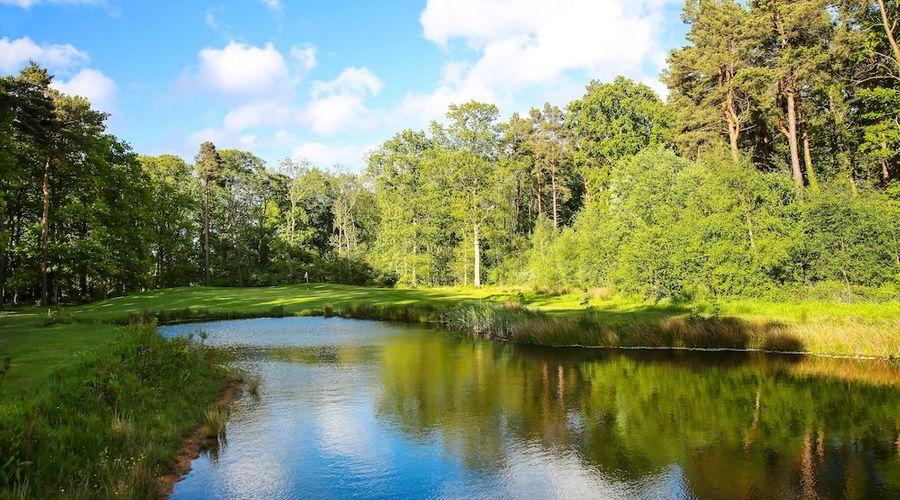 Macdonald Linden Hall Golf & Country Club-46 of 57 photos