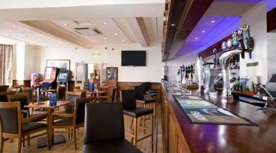 Comfort Inn Ramsgate-33 of 41 photos