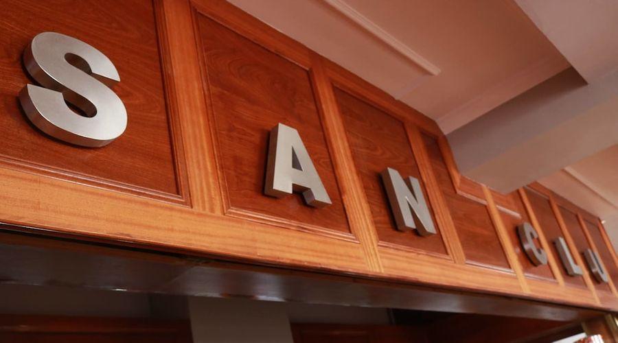 Comfort Inn Ramsgate-32 of 41 photos