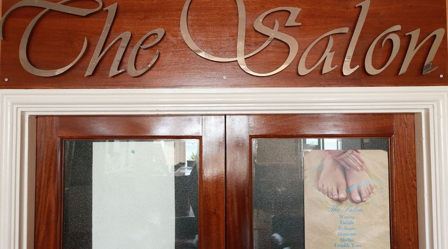 Comfort Inn Ramsgate-22 of 41 photos