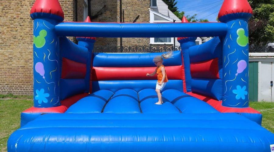 Comfort Inn Ramsgate-25 of 41 photos