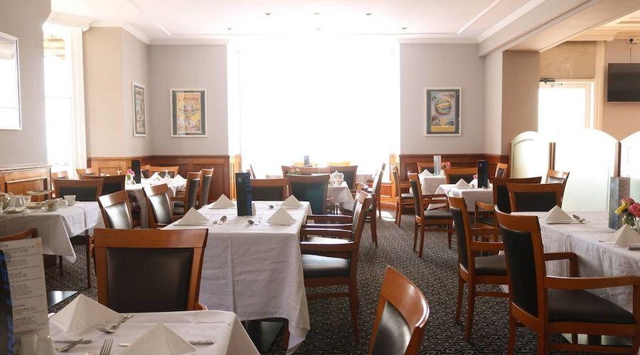 Comfort Inn Ramsgate-29 of 41 photos