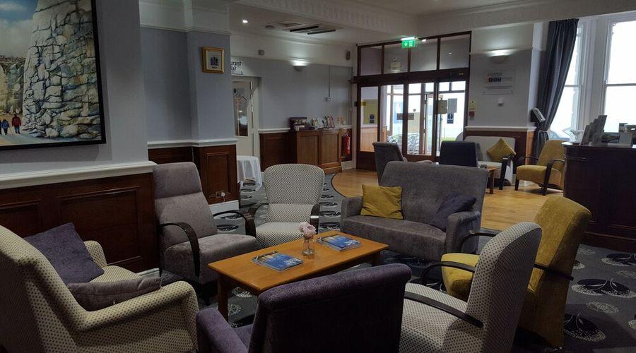 Comfort Inn Ramsgate-2 of 41 photos