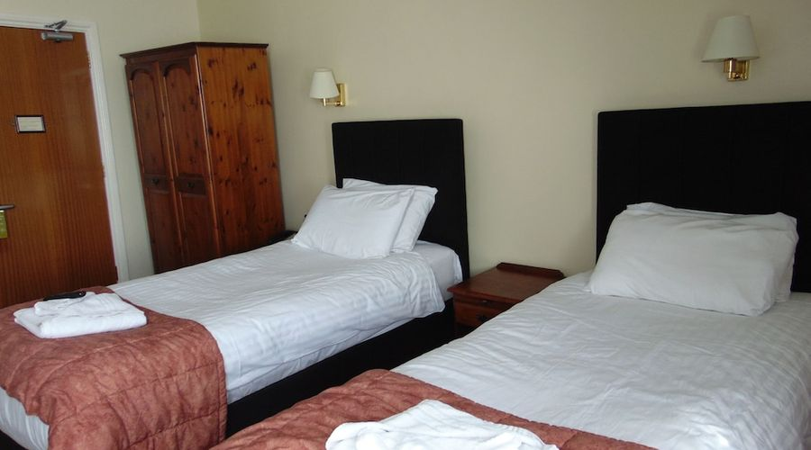 Comfort Inn Ramsgate-8 of 41 photos