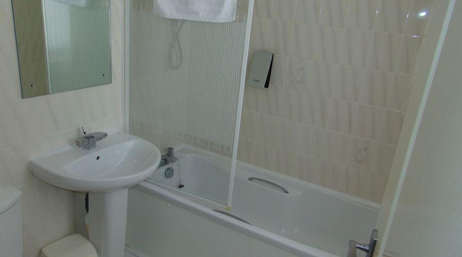 Comfort Inn Ramsgate-18 of 41 photos