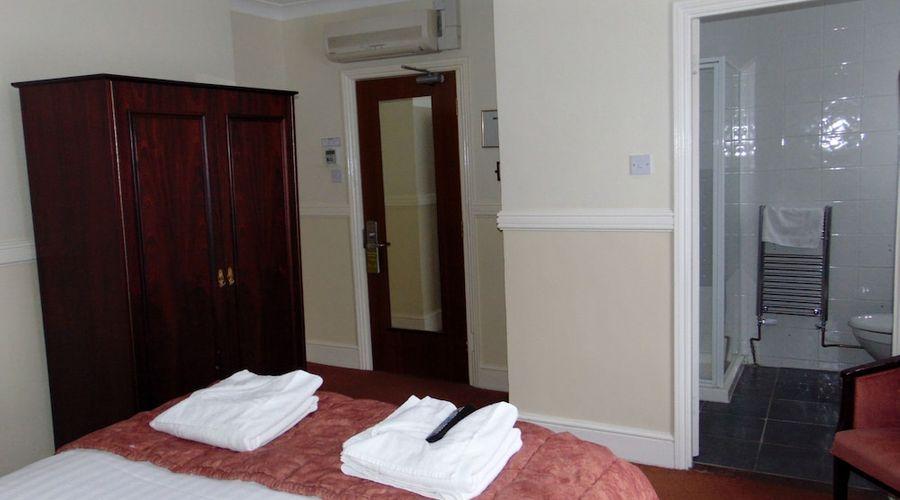 Comfort Inn Ramsgate-9 of 41 photos