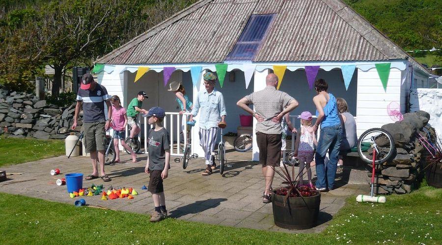 Knockinaam Lodge-27 of 48 photos