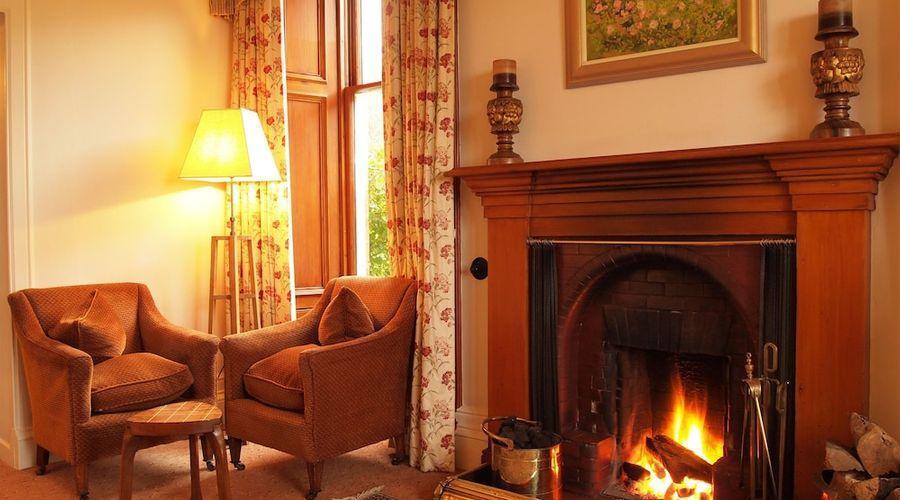 Knockinaam Lodge-36 of 48 photos
