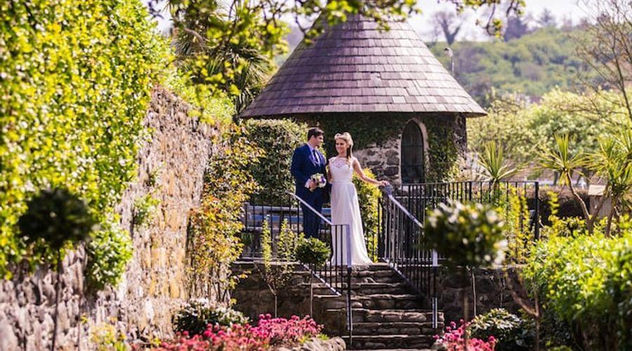Ballygally Castle-63 of 72 photos