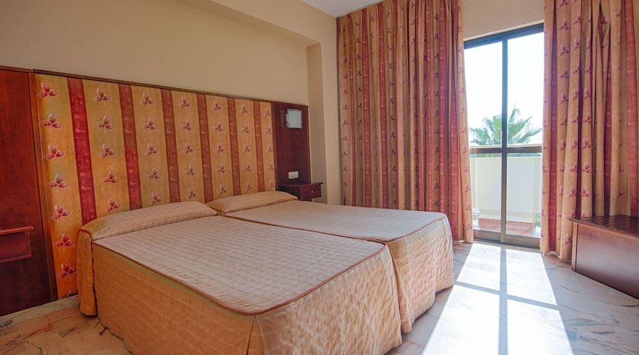 Hotel Royal Costa-9 of 40 photos