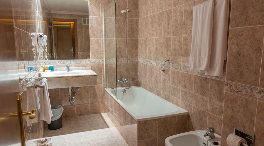 Hotel Royal Costa-20 of 40 photos