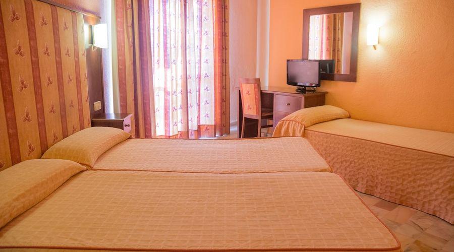 Hotel Royal Costa-8 of 40 photos