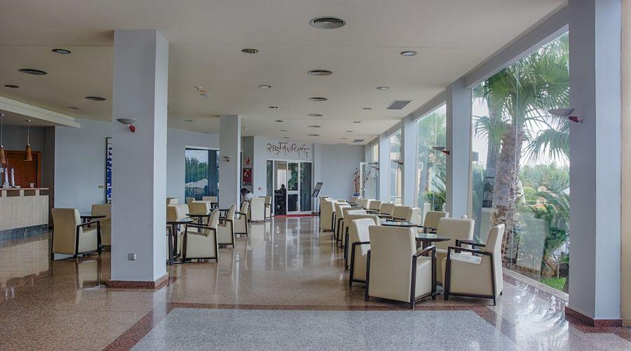 Hotel Royal Costa-4 of 40 photos