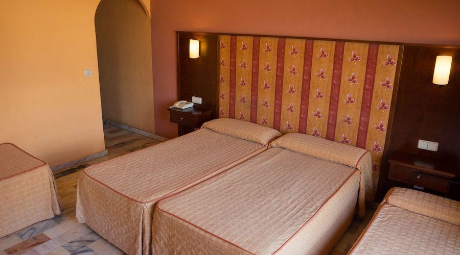 Hotel Royal Costa-10 of 40 photos