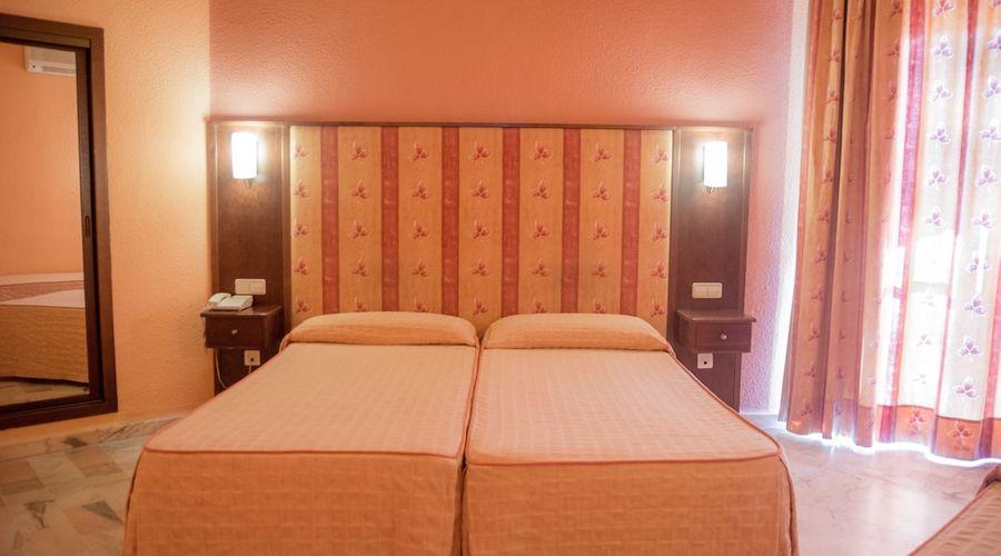 Hotel Royal Costa-7 of 40 photos