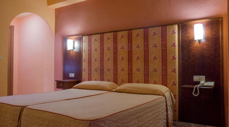 Hotel Royal Costa-14 of 40 photos