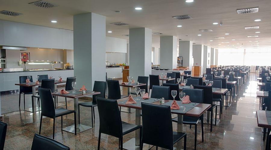 Hotel Royal Costa-27 of 40 photos
