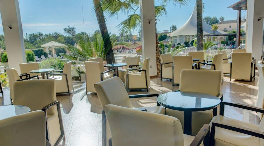 Hotel Royal Costa-32 of 40 photos