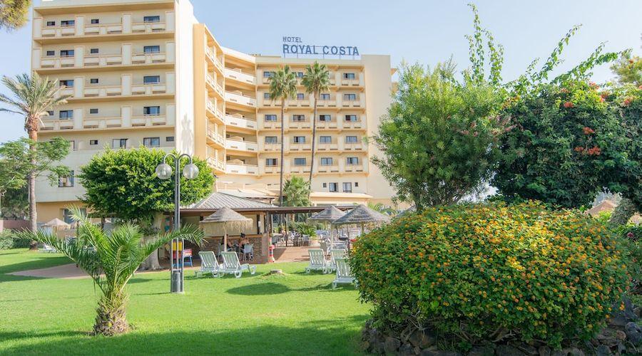 Hotel Royal Costa-37 of 40 photos