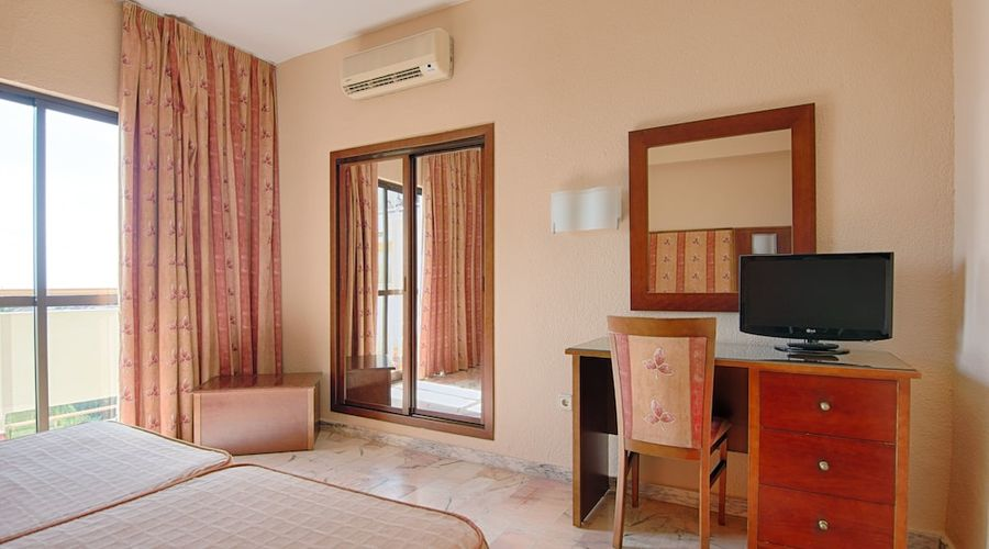 Hotel Royal Costa-6 of 40 photos
