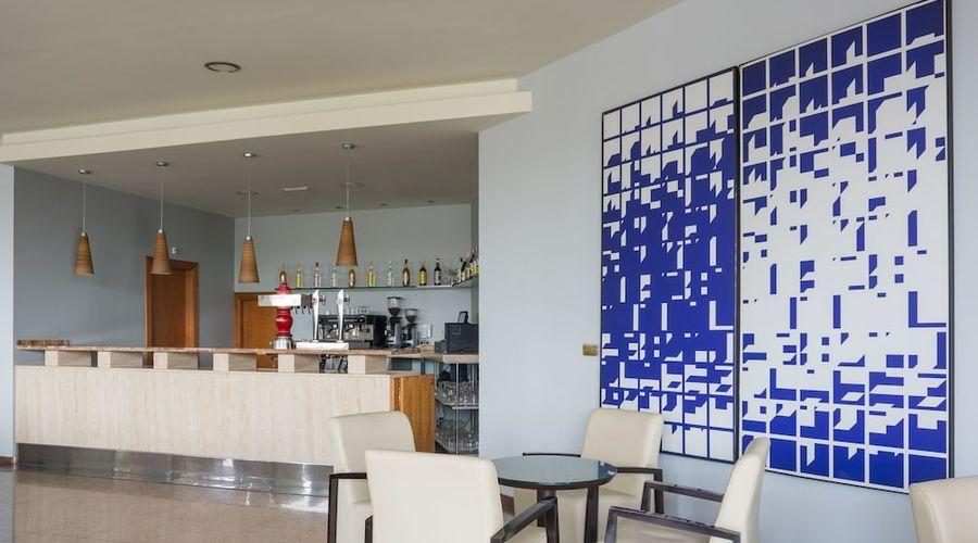 Hotel Royal Costa-31 of 40 photos