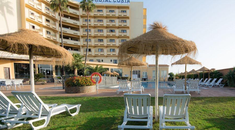 Hotel Royal Costa-34 of 40 photos