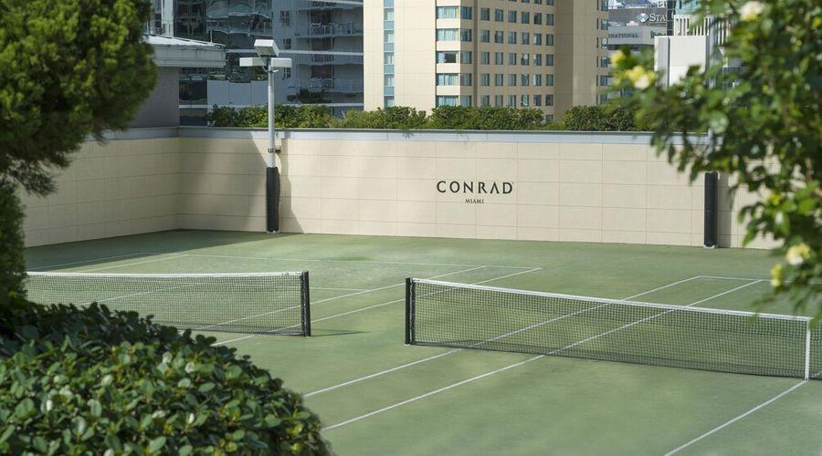 Conrad Miami-63 of 97 photos
