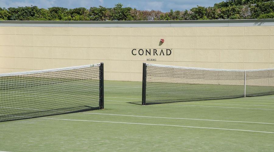 Conrad Miami-64 of 97 photos