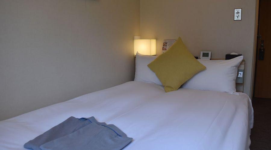 Tmark City Hotel Sapporo-17 of 85 photos