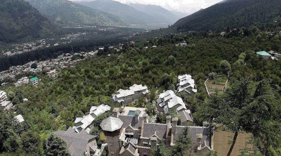 The Himalayan-41 of 41 photos