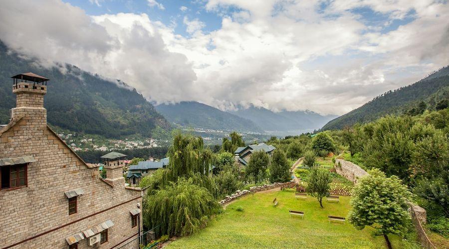 The Himalayan-36 of 41 photos