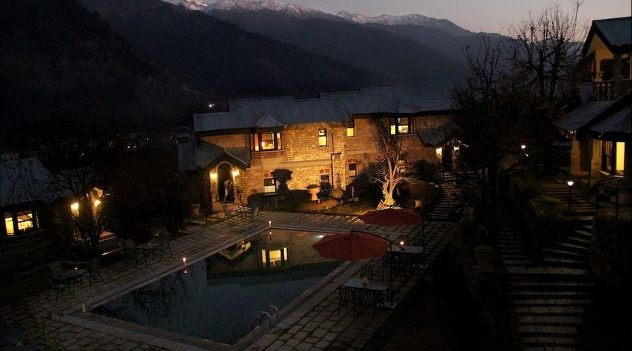 The Himalayan-40 of 41 photos