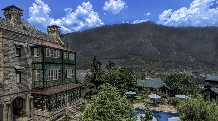 The Himalayan-39 of 41 photos
