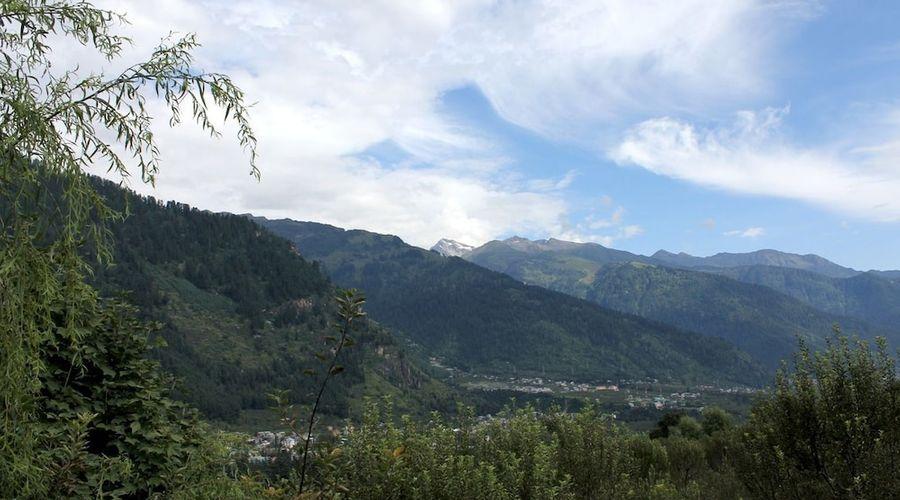 The Himalayan-16 of 41 photos