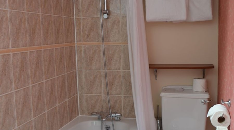 Wroxall Abbey Hotel-16 of 38 photos