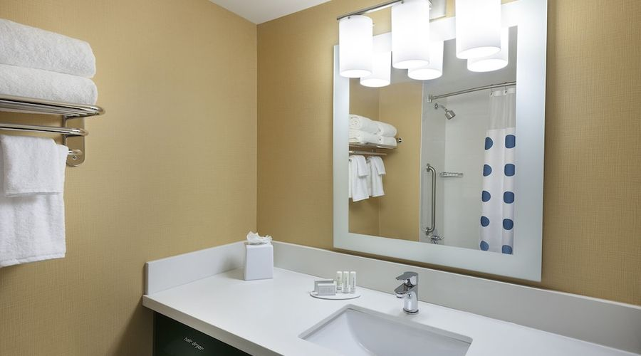 TownePlace Suites by Marriott Toronto Northeast/Markham-5 of 12 photos
