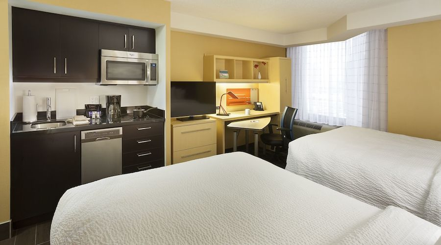 TownePlace Suites by Marriott Toronto Northeast/Markham-3 of 12 photos