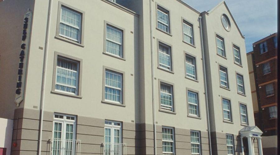 SACO Jersey Merlin House-24 of 25 photos