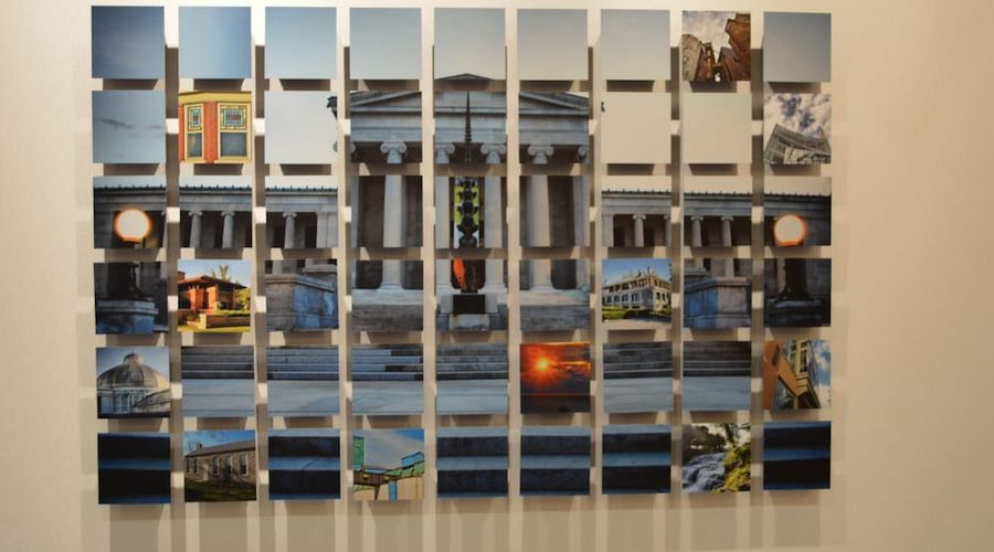 Hyatt Place Buffalo/Amherst-67 of 73 photos