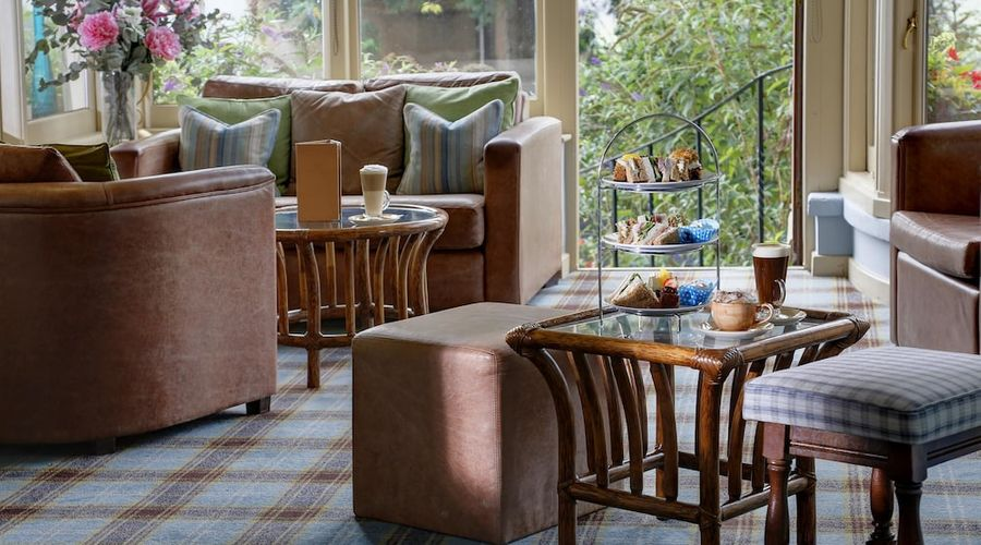 Best Western Sysonby Knoll Hotel-44 of 62 photos
