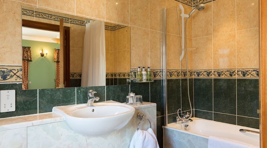 Best Western Sysonby Knoll Hotel-30 of 62 photos