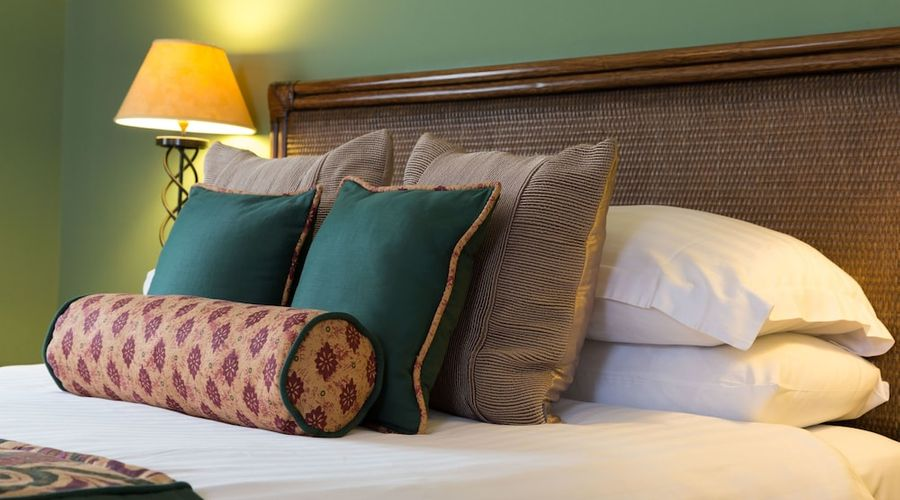 Best Western Sysonby Knoll Hotel-7 of 62 photos