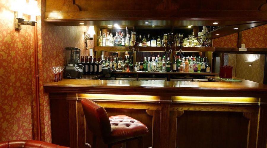 La Bella Vita Hotel-51 of 59 photos