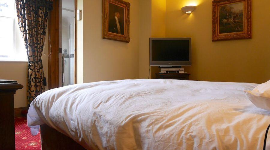 La Bella Vita Hotel-8 of 59 photos