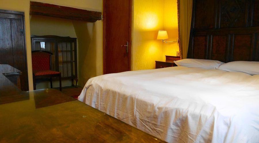 La Bella Vita Hotel-33 of 59 photos
