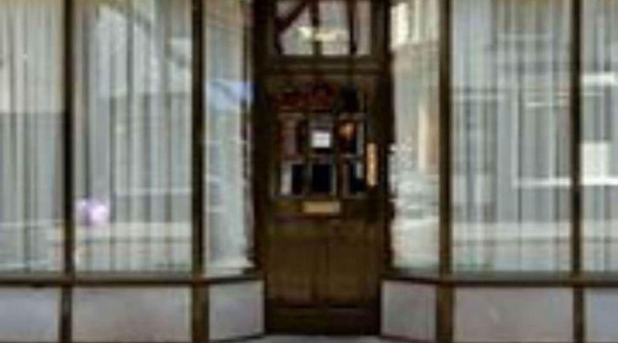 La Bella Vita Hotel-56 of 59 photos