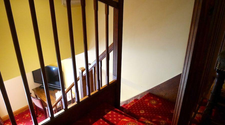 La Bella Vita Hotel-28 of 59 photos
