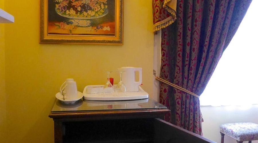 La Bella Vita Hotel-36 of 59 photos