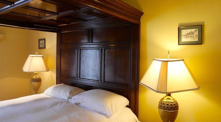 La Bella Vita Hotel-18 of 59 photos