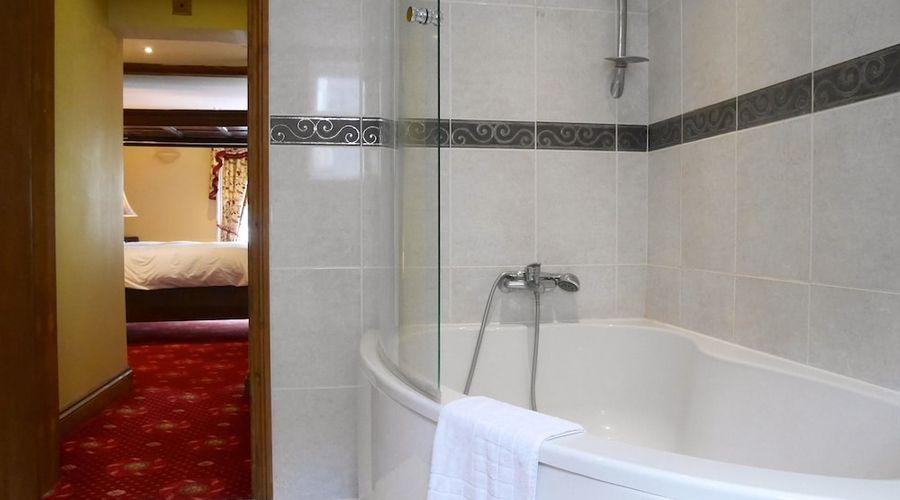 La Bella Vita Hotel-45 of 59 photos